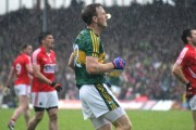 What Twitter Had To Say About Donnchadh Walsh Retiring From Kerry