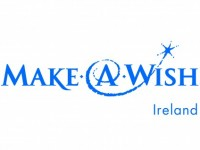 Appeal For Kerry Runners To Take On Dublin Marathon For The Make A Wish Foundation