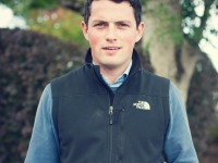 Young Tralee Horse Trainer Enjoys Dream Start To Career
