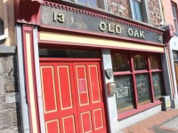 Is The Old Oak Premises To Reopen As A Music Venue?