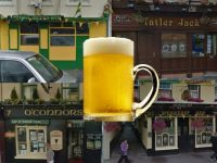 Five Killarney Pubs To Visit On Munster Final Day