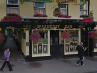 A Quick Guide To Killarney Pubs On Munster Final Day
