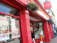 Garvey's Supervalu Tralee Wins Another National Award