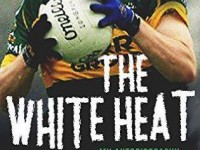 This Kerry Legend Will Release His Autobiography This Year
