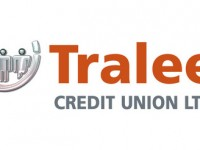 Credit Union Apologises To 2,000 Members For Direct Debit Error