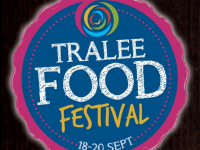 Chamber Cooking Up A Great Programme For Tralee Food Festival This September