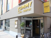 Yummy Cafe Wants Your Vote In Nationwide Competition