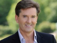 Daniel O'Donnell To Greet Fans At INEC When Concert Tickets Go On Sale