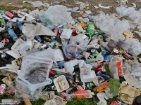 Mayor Calls On Public To Report People Illegally Dumping Around Town