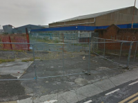 Tralee Site Purchased By Supermarket Chain For Over €1m