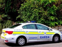 Kerry One Of The Garda Divisions To See Rise In Staff Levels