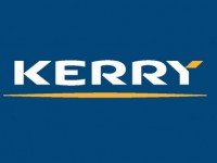 Kerry Group Revenues Increase To €3bn In First Half Of 2015