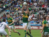 PHOTOS: Eight Things To Take From Kerry's Destruction Of Kildare