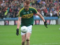 PREVIEW: Kerry Need To Win But Don't Expect A Vintage Performance