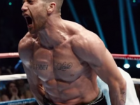 At The Movies: Hard Hitting Boxing Film Hits You With Barrage Of Emotions