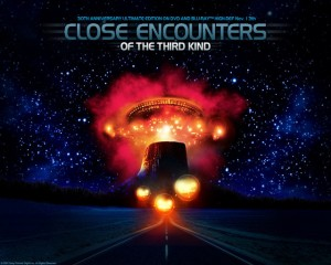 rsz_close-encounters-of-the-third-kind