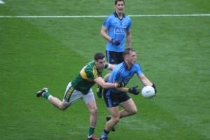 Kerry Dublin 2
