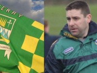 Darragh Paints A Funny Picture Of Losing An All-Ireland…But Calls Kerry To Win This One