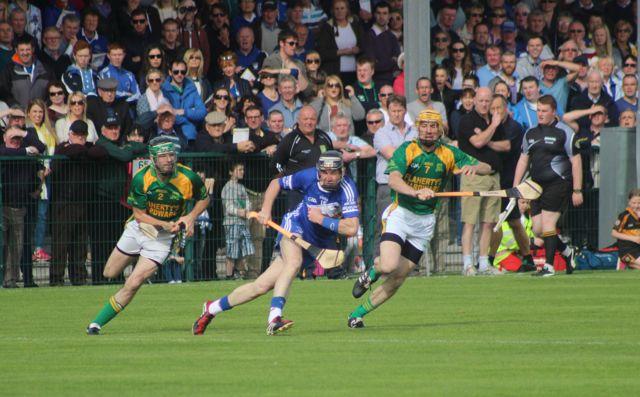 Kilmoyley St Brendans 1