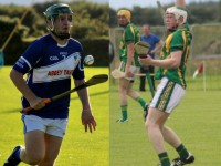 Hurling Preview: A Tough Game To Call On Sunday