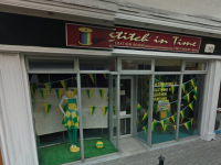 Tralee Business Set To Close Its Doors