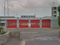 Kerry Fire Brigade Service Reports Nearly 700 Incidents In First Seven Months Of 2015