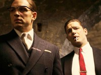 At The Movies: Tom Hardy Excels In Stylish Biopic Of London Gangsters