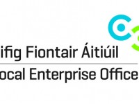 Kerry Local Enterprise Office To Hold Budget Breakfast Briefing