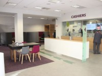 SPONSORED: AIB's Castle Street Branch Modernises For Today's Customer