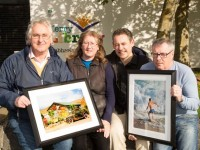 Ardfert Camera Club To Hold Exhibition In Tralee Library