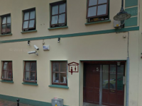 Nearly 300 Homeless Cases Used Emergency Accommodation In Kerry Last Year