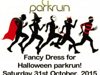 Tralee Town Park Getting Set To Host Scary Halloween Fancy Dress 5km Run