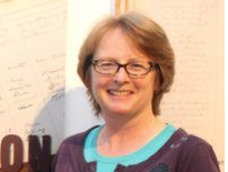 Helen O'Carroll