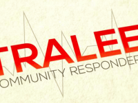 New Community Responders Scheme To Be Set Up In Tralee
