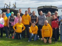 Tralee Triathlon Club To Hold Information Evening To Attract New Members