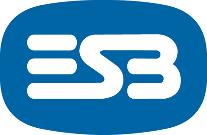 ESB Issues Warning To Tralee Residents About Bogus Callers - traleetoday.ie