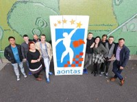 AONTAS Wants Kerry Projects To Enter Star Awards