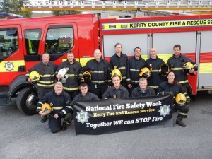 rsz_kerry_fire_rescue_service