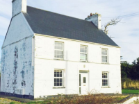 Six Kerry Properties To Go Under The Hammer At Allsop Auction