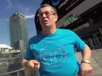 VIDEO: Tralee Man In Viral GoPro Vegas Clip To Star In Sin City Promo