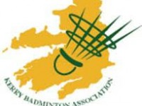 Kerry Badminton Association Club News
