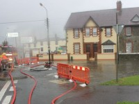 Flood Damage To Cost Council Millions