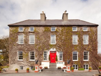 Castlemorris House Sold For Close To Asking Price Of €495,000