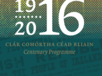 Hear Voices From 1916 Rising At Tralee Library