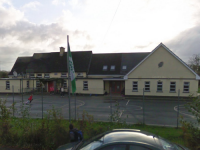 Ballymac School To Receive Grant To Build Two New Classrooms
