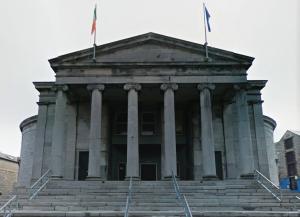 Kerry Circuit Court.