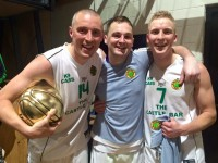 Brilliant St Brendan's Bring A National Cup Home To Tralee