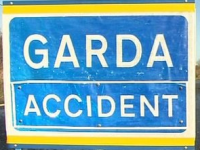 Man Dies In Road Accident At Ballyroe