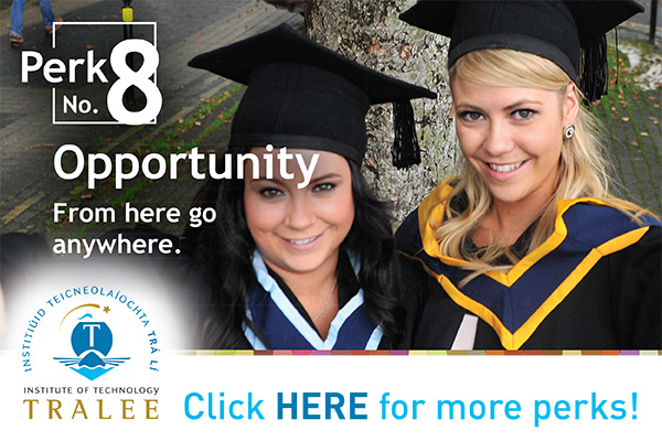 IT Tralee TraleeToday-600x400-Ads-Perks-HR-9