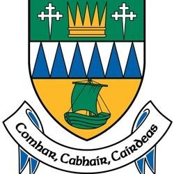 Kerry County Council logo
